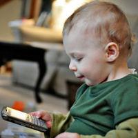 Las aplicaciones para niños, ¿mantienen adecuadamente su privacidad?