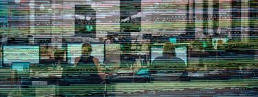 Kaseya y su espeluznante ataque de ransomware: esto es todo lo que sabemos hasta el momento