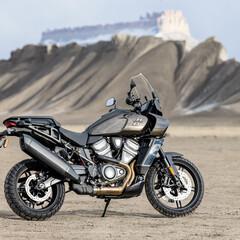 Foto 7 de 12 de la galería harley-davidson-pan-america-1250-2021 en Motorpasion Moto
