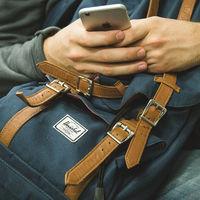 ¿Y si los autónomos tuvieran derecho a la mochila austriaca?