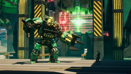 180219 Crackdown3 Review 03