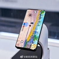 Potencia, fluidez y diseño: los pilares del Xiaomi Mi Mix 4 se dejan ver en los últimos rumores