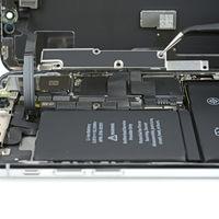 Un ataque informático obliga a cerrar algunas fábricas de TSMC, podría afectar a la producción de los nuevos iPhone