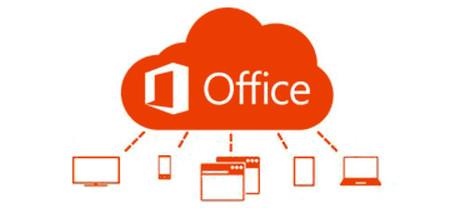 Office Web Apps mejora con colaboración en tiempo real y soporte para más dispositivos