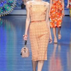 Foto 61 de 74 de la galería dolce-gabbana-primavera-verano-2012 en Trendencias