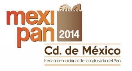 Mexipan 2014, de panes, postres, chocolates y helados en México