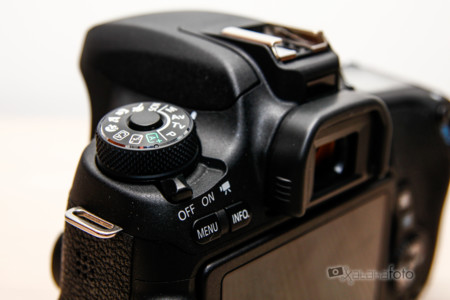 Canon 760d 004