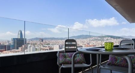 diseno-terraza.jpg