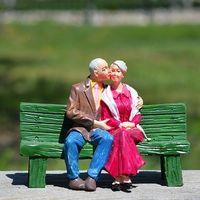 ¿Por qué el sistema de pensiones es insostenible? El ejemplo de Juan García