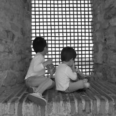 Foto 1 de 12 de la galería fotografias-realizadas-con-el-huawei-p10 en Xataka