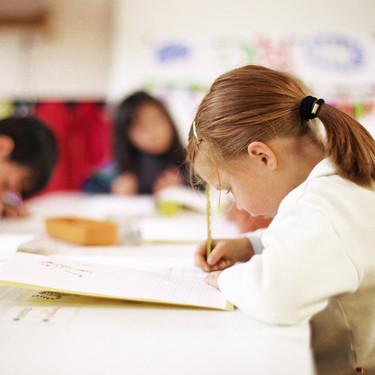 Educación responde que no se retrasará el comienzo del curso escolar y repasamos lo que proponen CCAA y expertos