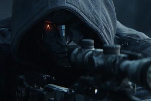 Análisis de Sniper Ghost Warrior Contracts, la evolución que necesitaba el shooter de CI Games