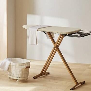 Hacer las tareas domésticas nunca ha sido tan bonito: descubre la nueva colección de limpieza y orden de Zara Home