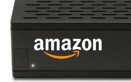 ¿Puede Amazon desvelar su consola el 2 de abril?