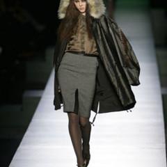 Foto 4 de 5 de la galería jean-paul-gaultier-otono-invierno-2008-en-la-semana-de-la-moda-de-paris en Trendencias
