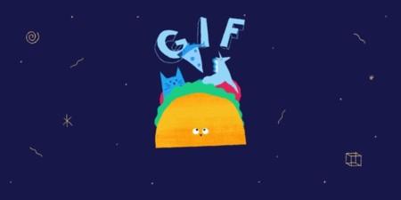 Twitter se suma a la moda de integrar los GIF animados en sus clientes oficiales