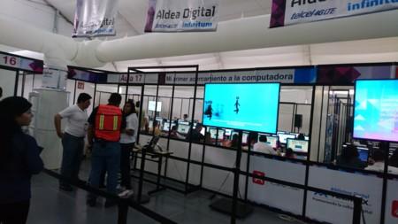 Aldea Digital 2016 13