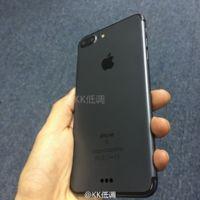 ¿Qué esperan los usuarios del nuevo iPhone? un estudio lo pone de manifiesto