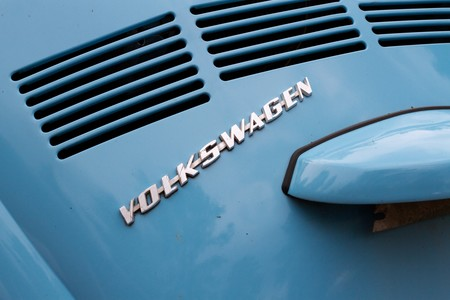 El escándalo Volkswagen de Jack Ewing