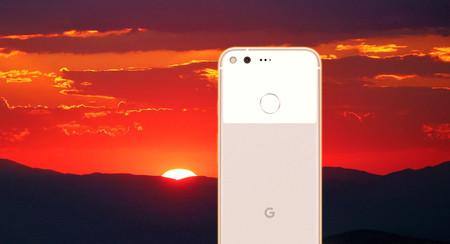 Termina el soporte para los Google Pixel originales: en diciembre recibirán su última actualización