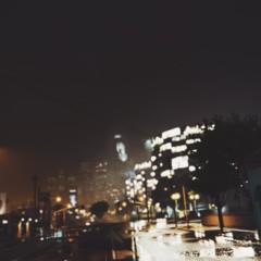 gta-v-noche
