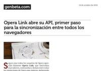 Convierte cualquier web en PDF con Joliprint
