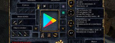 72 ofertas Google Play: aplicaciones y juegos gratis y con grandes descuentos por poco tiempo