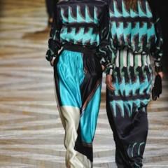 Foto 51 de 52 de la galería dries-van-noten-otono-invierno-2012-2013 en Trendencias