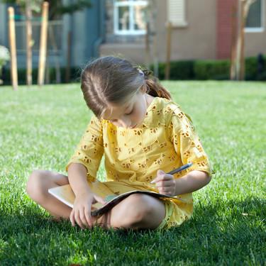 23 cuadernillos de repaso para que los niños aprendan mientras se divierten este verano