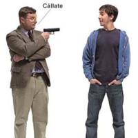 Quien se pica, ajos come o Bill Gates vs. PC (Parte II)