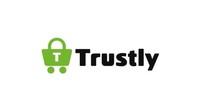 Trustly, transferencias instantáneas para el comercio electrónico