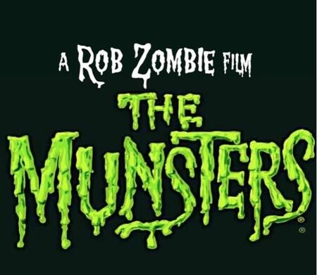 'The Munsters': Rob Zombie dirige la adaptación de la recordada serie de televisión 'La familia Monster'