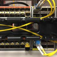 Kobalos, el malware multiplataforma que ataca a superordenadores con Linux