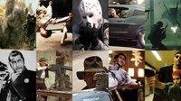 Encuesta de la semana | Cine de acción (y II)