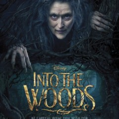 into-the-woods-carteles
