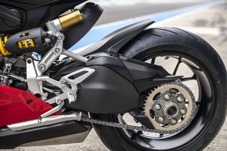 Ducati Panigale V2 2020 023