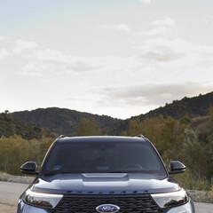 Foto 58 de 115 de la galería ford-explorer-2020-prueba en Motorpasión