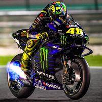 """Valentino Rossi ya ha tomado su decisión: """"Quiero seguir corriendo en MotoGP en 2021"""""""