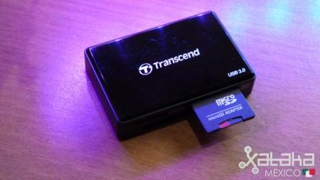 Trancendlector Microsd 010 3