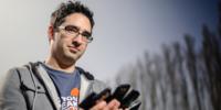"""Rudy Huyn y su estudio traería un """"famoso juego de iOS"""" a Windows Phone para fin de año"""