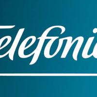 Telefónica apuesta por el Internet de las Cosas con solución que aprovecha la red 4G LTE