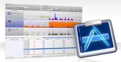 Xray, nueva aplicación de testeo y análisis