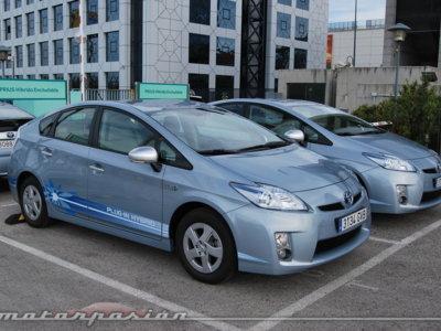 Rectificación: Los últimos airbags llamados a revisión no son Takata sino Autoliv