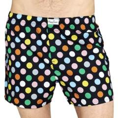 Foto 3 de 19 de la galería happy-socks-ropa-interior en Trendencias Lifestyle