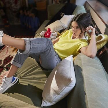 Adidas ha decidido cerrar muchas de sus tiendas para centrarse en un nuevo objetivo