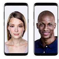 El próximo 'flagship' de Xiaomi contaría con reconocimiento facial 3D