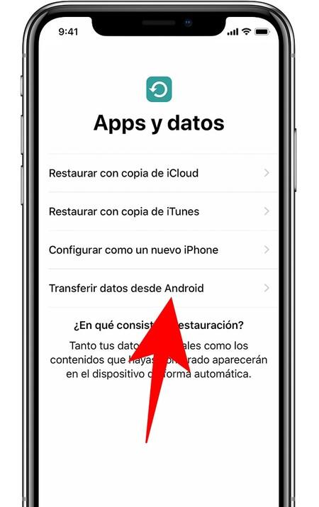 Apps Y Datos