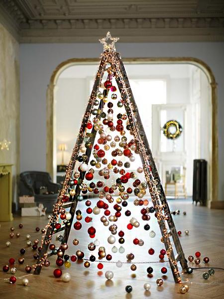 Arbol Navidad 13