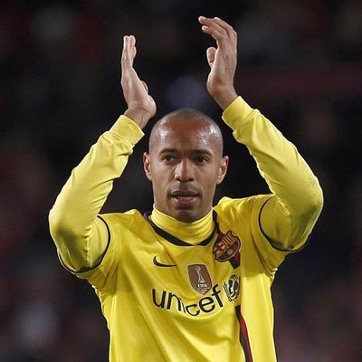 thierry-henry-forbes