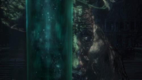 Análisis de Bloodborne: Antiguos Cazadores. Una pesadilla que atrapa (y mata) sin remedio